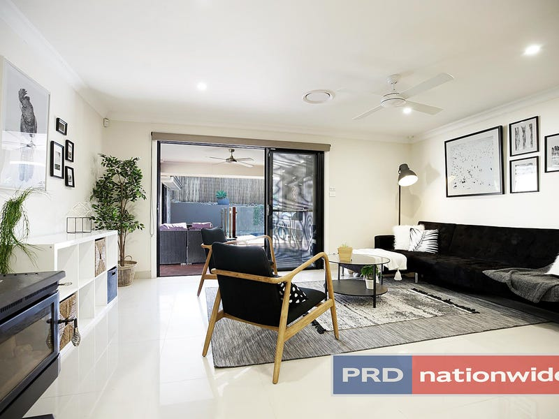 104 Henry Lawson Avenue, Werrington County, NSW 2747