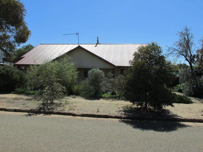 29 Buxton Crescent, Peterborough, SA 5422
