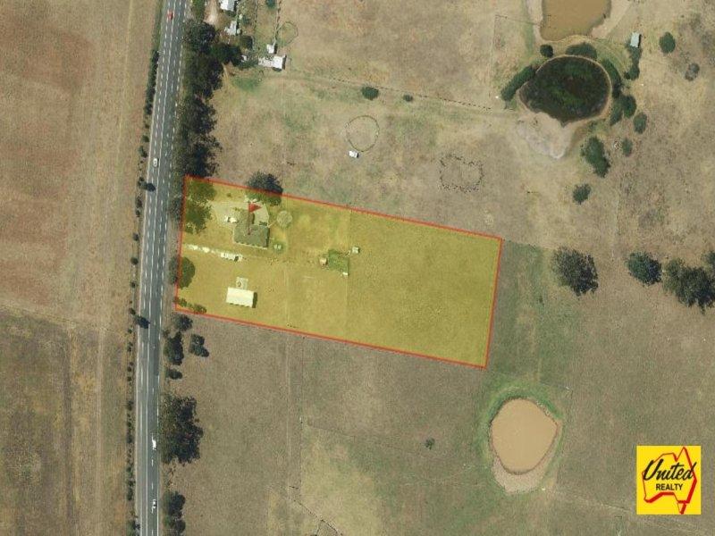 440 Appin Road, Gilead, NSW 2560