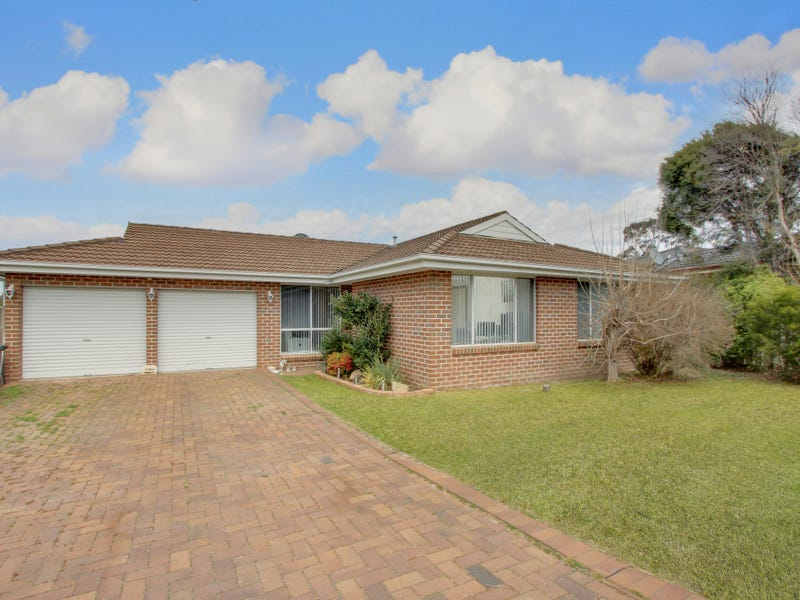 13 Ryan Place, Goulburn, NSW 2580