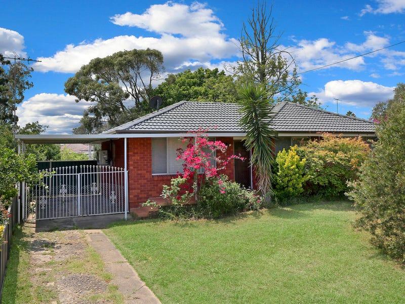 7 Evoe Place, Doonside, NSW 2767