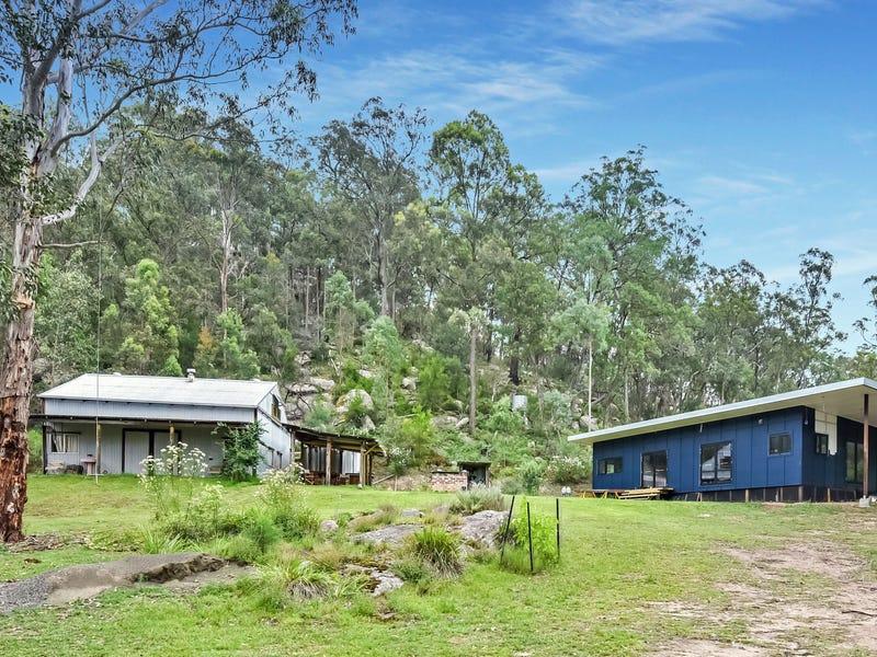 104 Yallambie Road, Laguna, NSW 2325