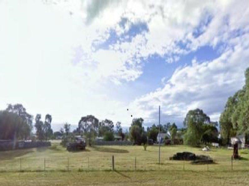 Lot 11 King Street, Duri, NSW 2344