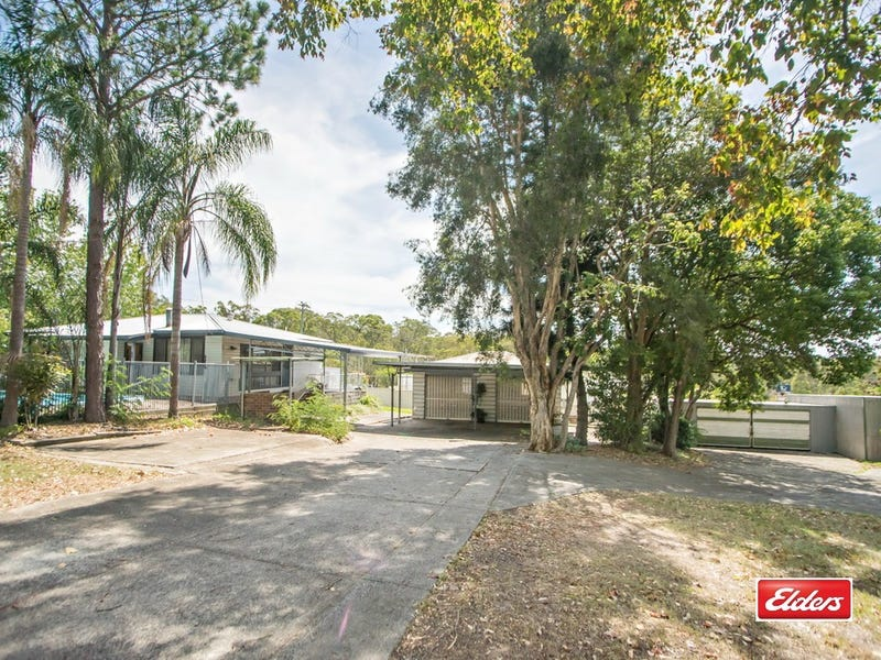276 Wingham Road, Taree