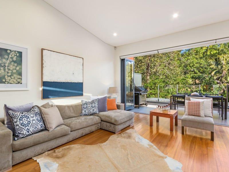 19a Park Avenue, Mosman, NSW 2088