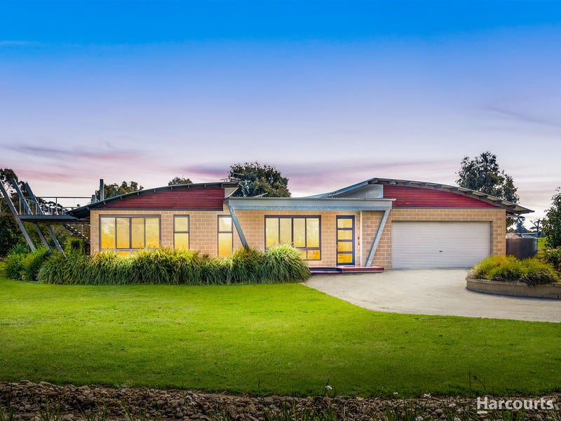 242A Bay Road, Jam Jerrup, Vic 3984