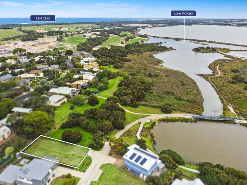 5 Lorna Place, Point Lonsdale, Vic 3225