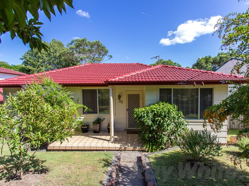 88 Princeton Avenue, Adamstown Heights, NSW 2289