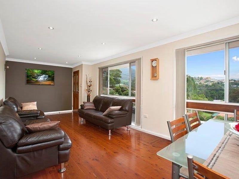 36 Ashley Avenue, Farmborough Heights, NSW 2526