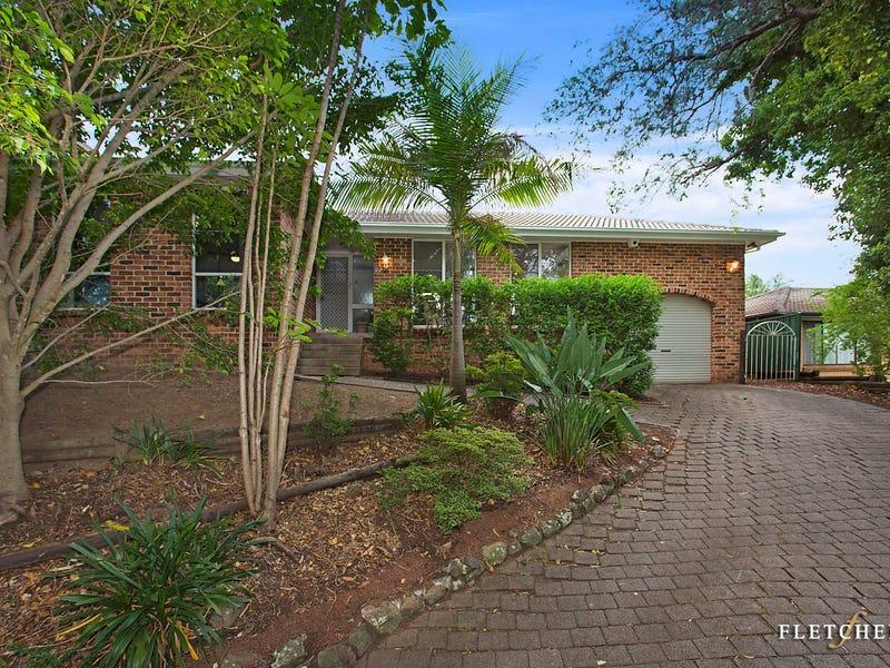 27 Poplar Avenue, Unanderra, NSW 2526