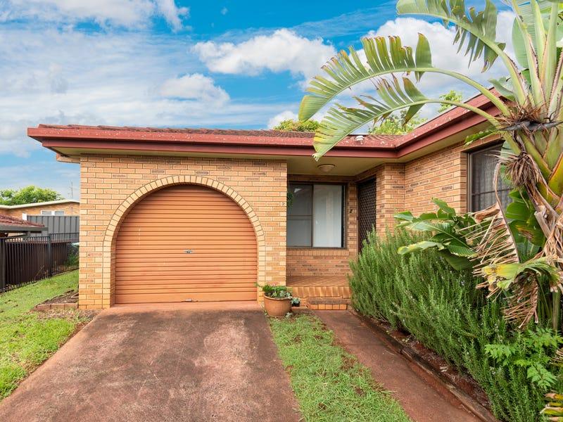 2/3 Lee Crescent, Goonellabah, NSW 2480