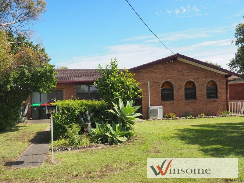 154 North Street, West Kempsey, NSW 2440