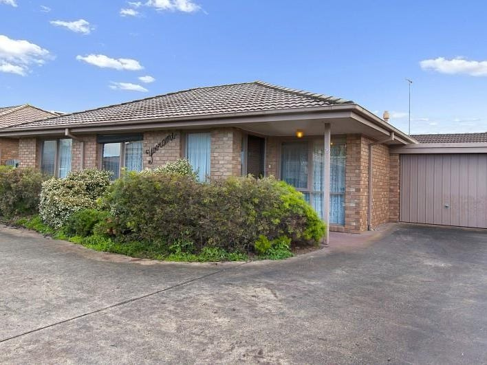 2/7 Nicholas Court, Hastings, Vic 3915