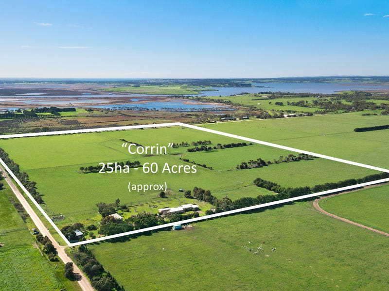 580 Lake Road, Connewarre, Vic 3227