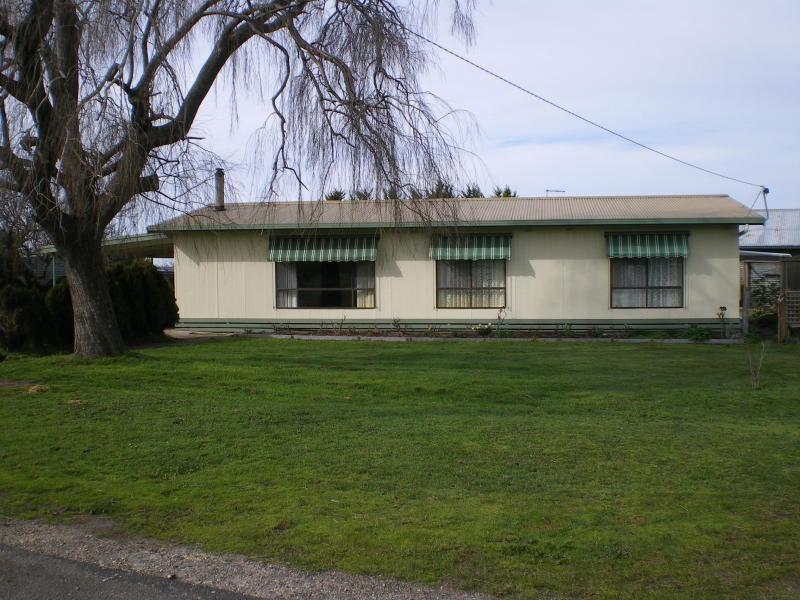 48/Mills Road, Nuntin, Vic 3860