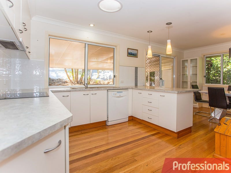 47 Elvadale Place, Nunderi, NSW 2484