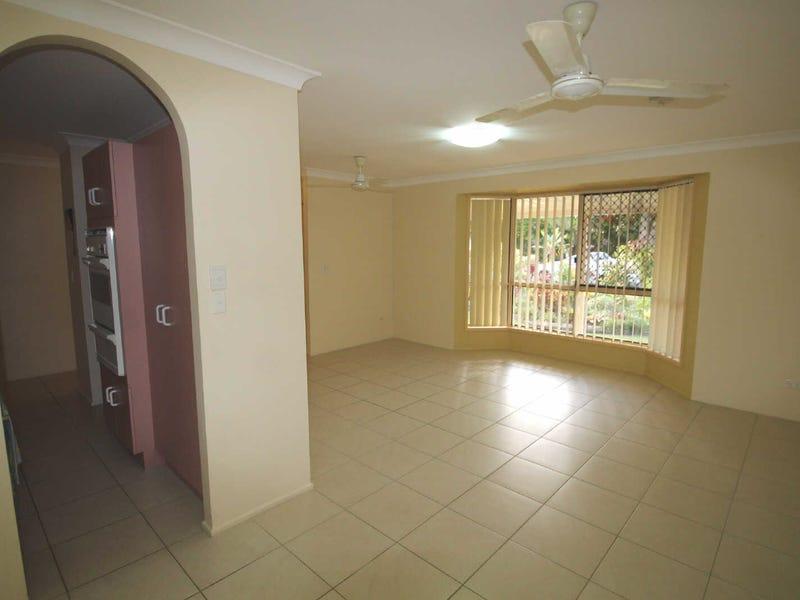 5  Belah Court, Victoria Point, Qld 4165