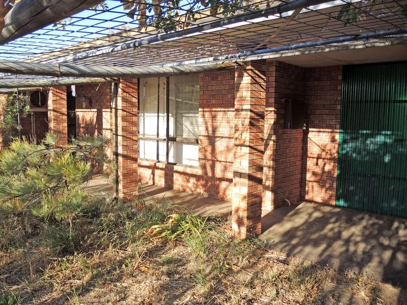 5 Moresby Road, Moresby, WA 6530