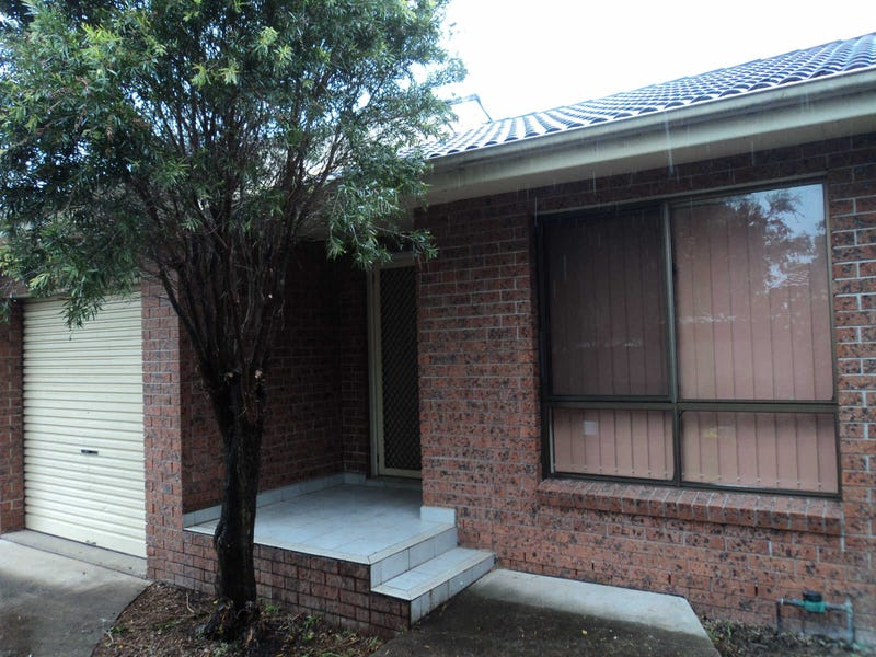 03/14 ONEILL STREET, Guildford, NSW 2161