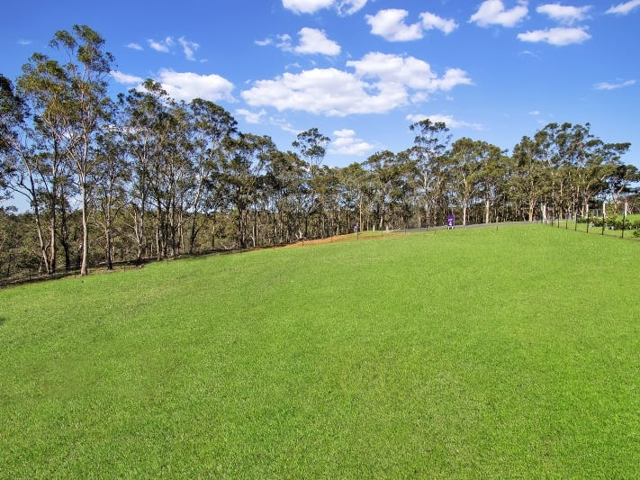 Lot 4 at 615 Sackville Ferry Road, Sackville North, NSW 2756