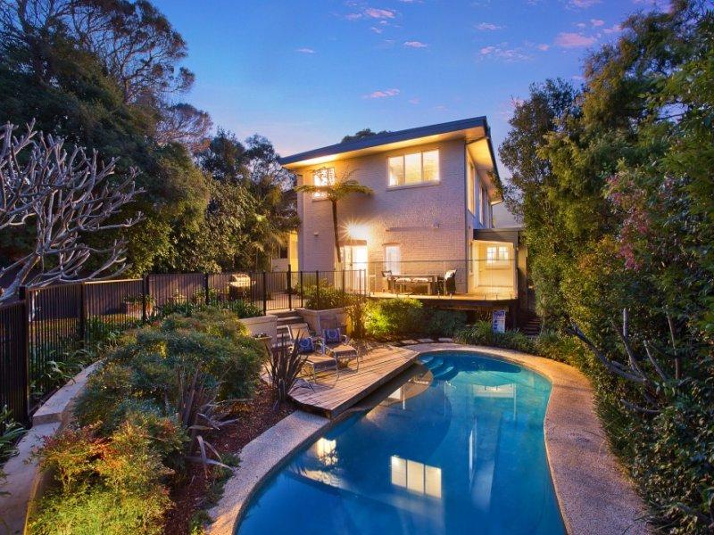 21 Peacock Street, Seaforth, NSW 2092