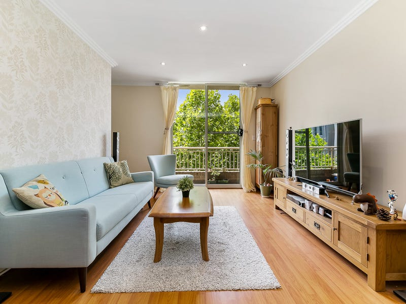 53/320a-338 Liverpool Road, Enfield, NSW 2136