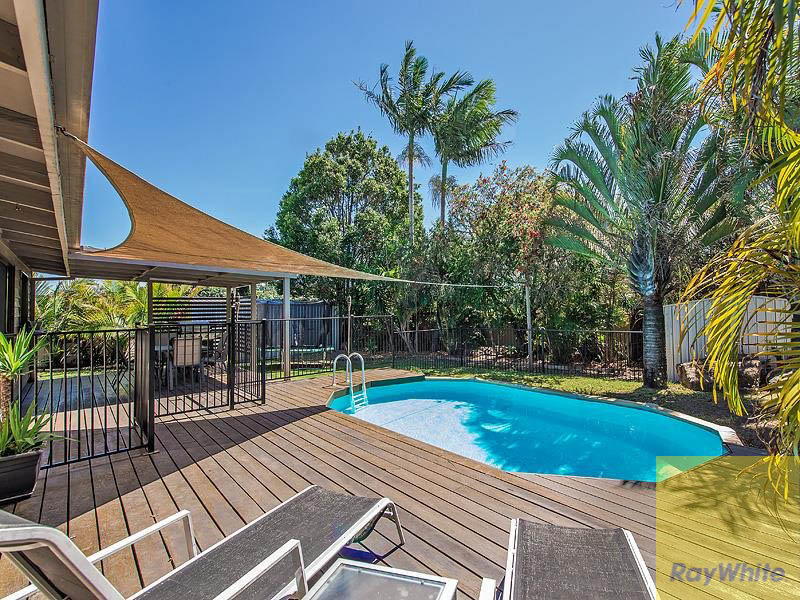 48 Avocado Crescent, Bli Bli, Qld 4560
