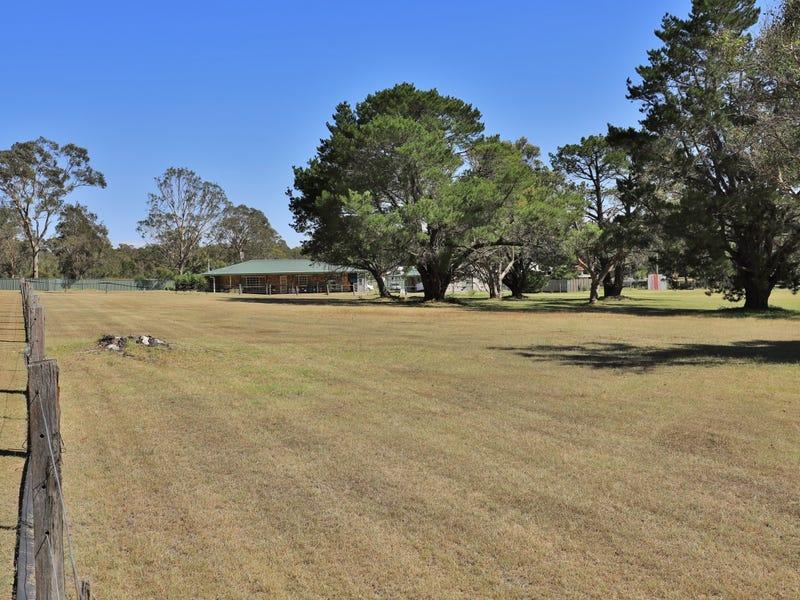 53 Frame Drive, Abermain, NSW 2326