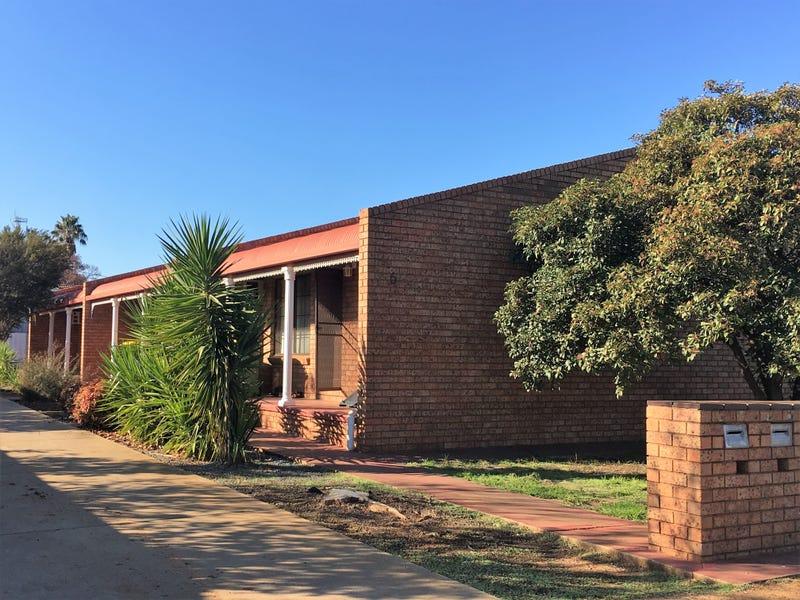 1-3/6 Hay Street, Corowa, NSW 2646