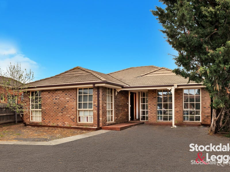 6 Tucker Court, Hoppers Crossing