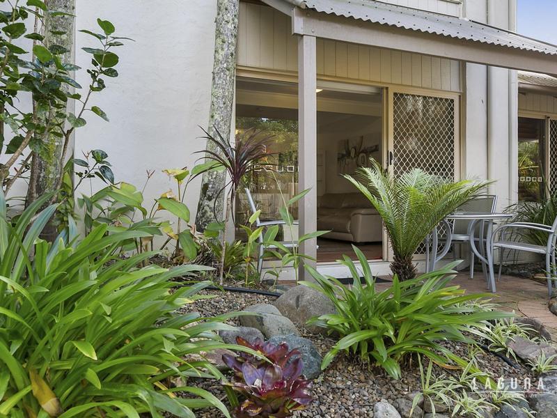 42/187 Gympie Terrace, Noosaville, Qld 4566