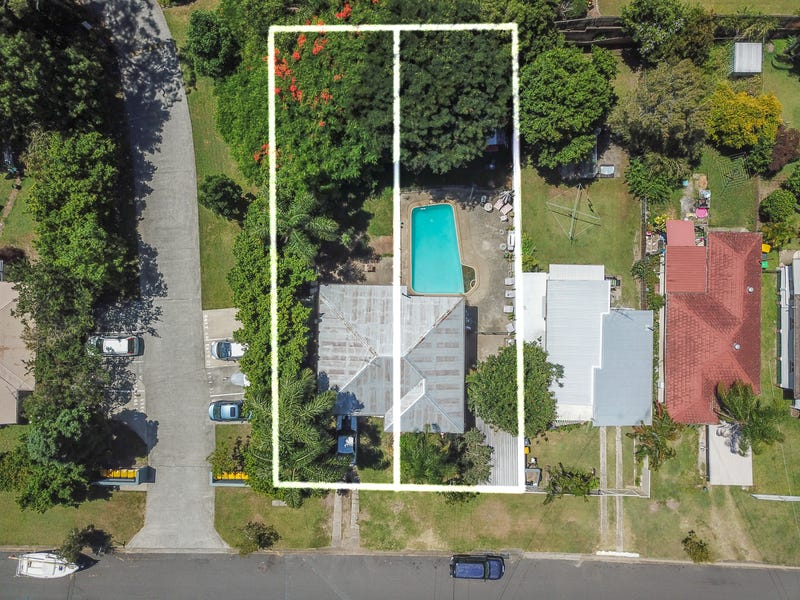43 Gannon Ave, Manly
