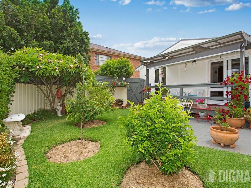 1/31 Brooker Street, Tarrawanna, NSW 2518