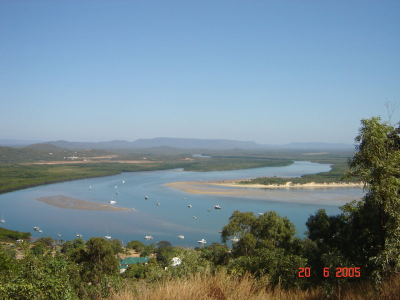 Address available on request, Cooktown, Qld 4895
