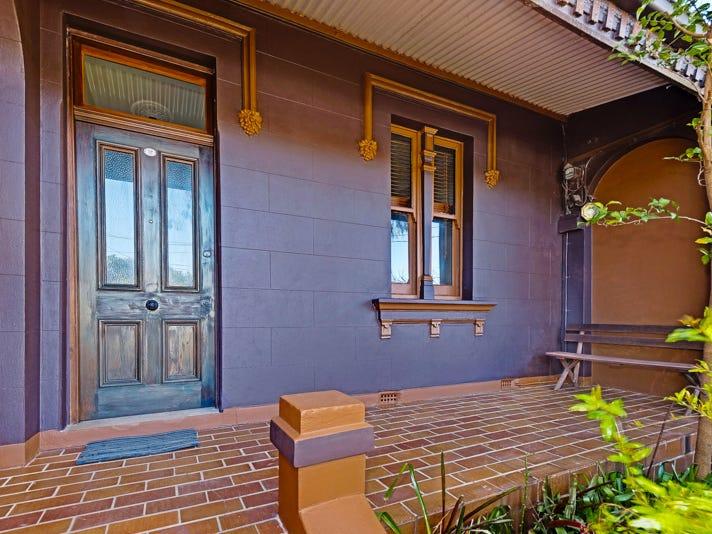 12 Kingston Road, Camperdown, NSW 2050