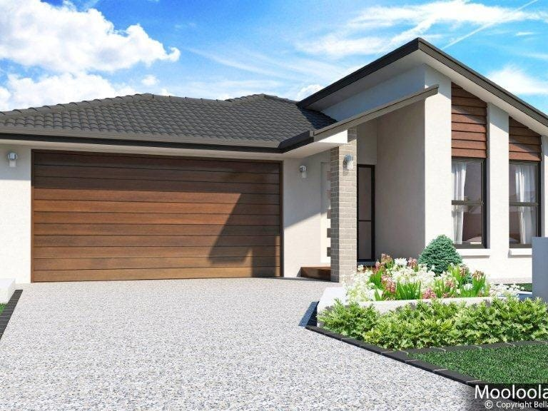 Lot 5825 Creekwood Stage 7  'Springfield Rise', Spring Mountain