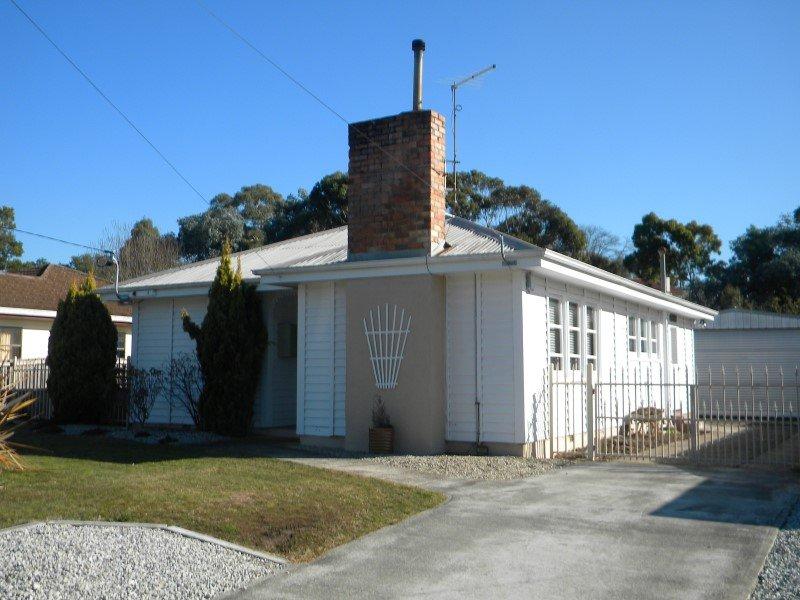43 Blamey Road, Punchbowl, Tas 7249