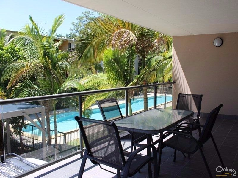 78/5 Rainbow Shores Drive, Rainbow Beach, Qld 4581