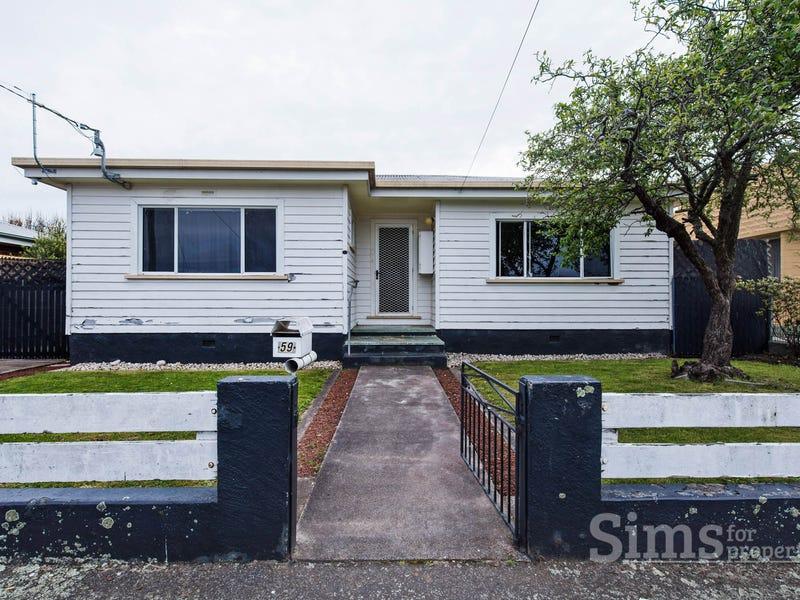 59 Clark Street, Mowbray, Tas 7248