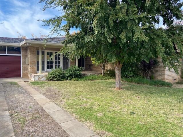 25 Winbourne Street, Mudgee, NSW 2850