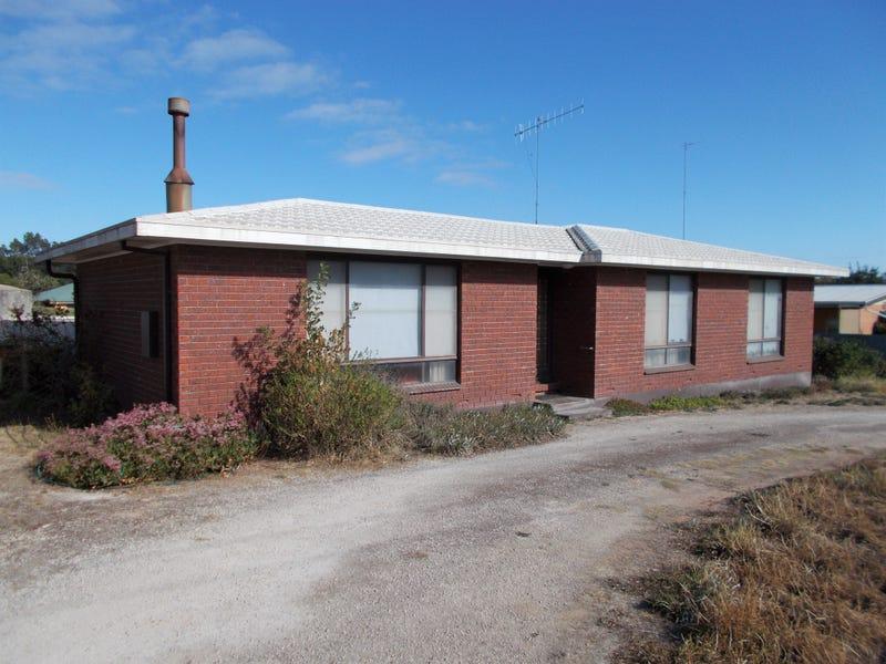 37 Kerslake Street, Bordertown, SA 5268