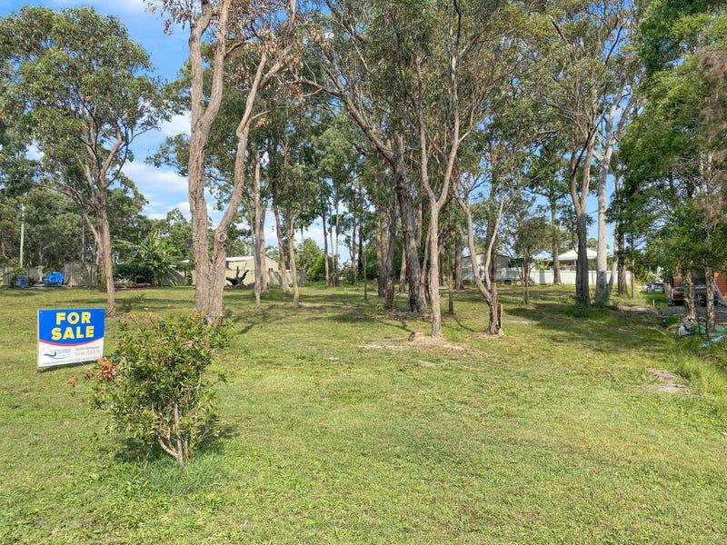 295 Bundabah Road, Bundabah, NSW 2324