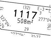 Lot 1117, Rozas Way, Wollert, Vic 3750