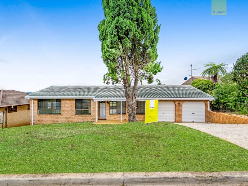 24 Sunrise Crescent, Goonellabah, NSW 2480
