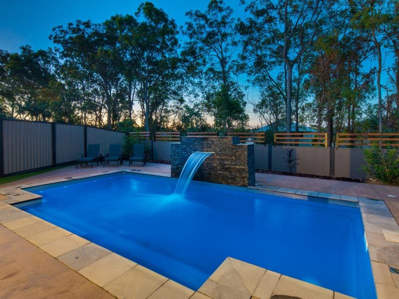 24 Whitby Place, Thornlands, Qld 4164