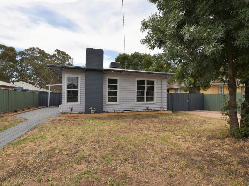 18 North Street, Echuca, Vic 3564