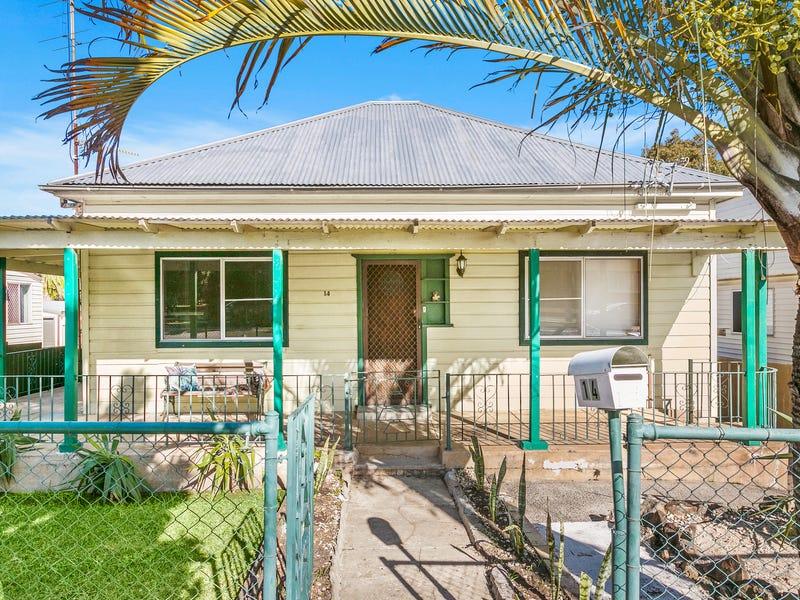 14 Gray Street, Woonona, NSW 2517