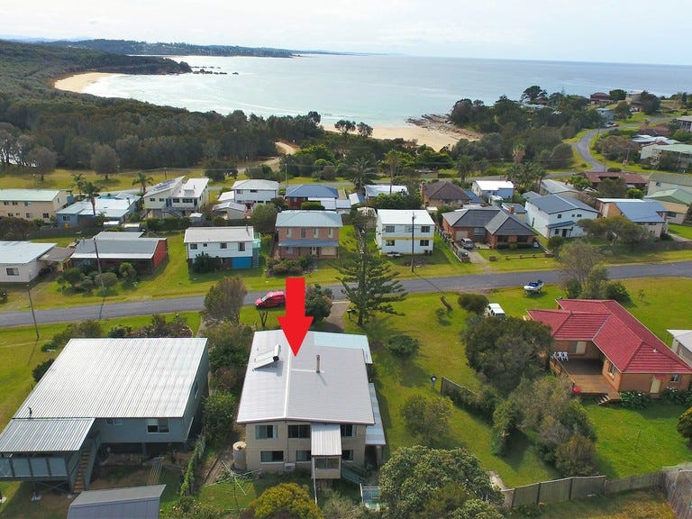 19 Bodalla Road, Potato Point, NSW 2545