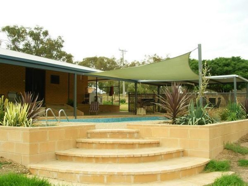 Address available on request, Springhurst, Vic 3682