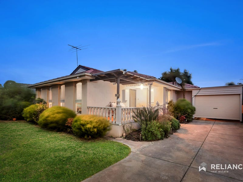 30 Woodville Park Drive, Hoppers Crossing, Vic 3029